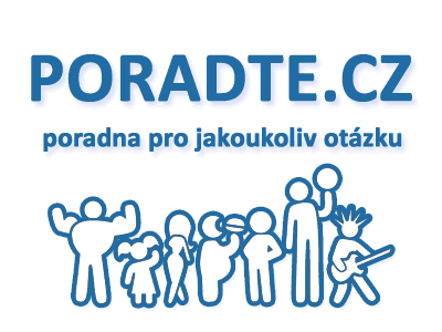 Formuláře ČSSZ  Tiskopisy zdarma